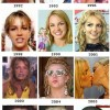 Britney Spears Metamorphose